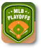 Major League Baseball game tickets