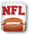 NFL Football Game Tickets